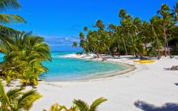Pin Desktop Backgrounds Polynesia Download Wallpapers French Paradise 491