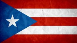 puerto rico grunge flag by syndikata np customization wallpaper hdtv 1511
