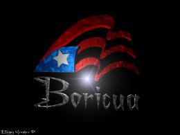 Wallpaper for Windows XP, desk top wallpaper, puerto rican flag 1698