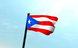 Puerto Rico Flag 3D WallpaperAndroid Apps on Google Play 561