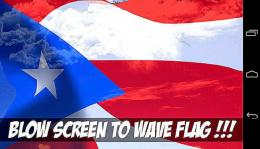 Puerto Rico Flag Wallpaper Hd Image 11 Download Wallpaperiz 1806