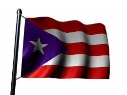 Puerto Rico Flag Wallpaper Wide 19 Desktop | Wallpaperiz com 776