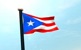 Puerto Rico Flag 3D WallpaperAndroid Apps on Google Play 1091