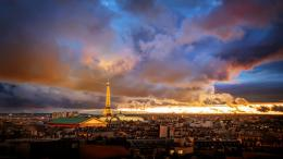 , paris, houses from wallpapers4u org , your wallpaper news source 1611