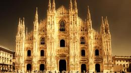 WallFocus com | Tagged with CathedralHD Wallpaper Search Engine 784