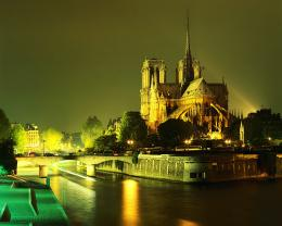 notre dame paris france jpg wallpaper other landscape notre dame 1778