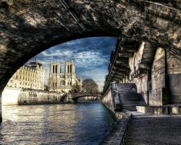 download arches notre dame paris wallpaper in city world wallpapers 1096