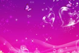 purple bubbl purple bubbles vector bubble background vect vector 1228