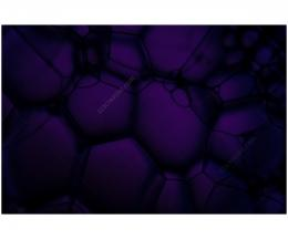 dark purple background, purple bubbles, oil bubbles, purple background 174