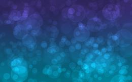480 Purple Background With Bubbles iPhone 2 3G 3GS wallpapers 1768