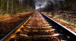 download train track wallpaper which is under the train wallpapers 1993