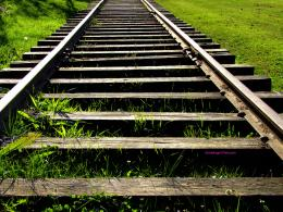 old railway track hd wallpapers Car Pictures 121