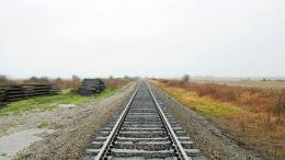Railway Track HD WallpaperCool Desktop WallpapersWindows 8 1985