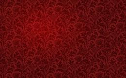 red damask pattern wallpaper 5349604baf366 jpg 1593