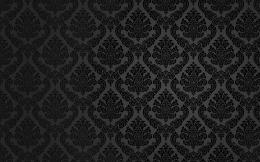 damask patterns wallpapers wallpaper 2560x1600 180