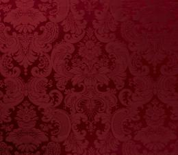 red damask wallpaper 2015Grasscloth Wallpaper 265