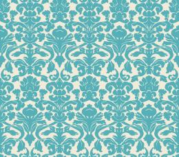 2015 insurrectionx ornate wallpaper pattern edges match up pattern can 639