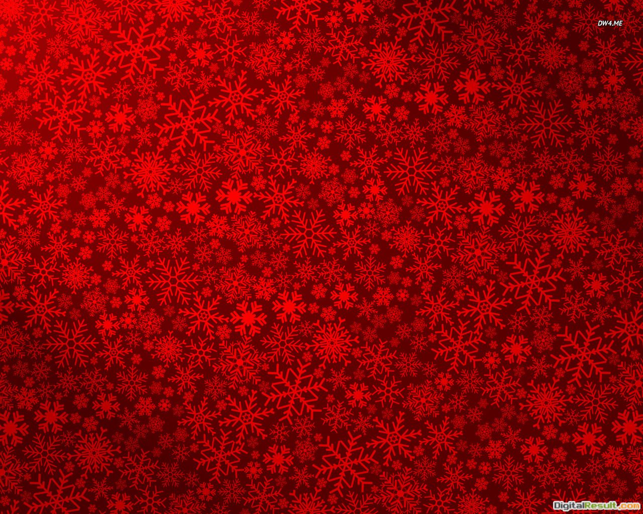 Red Damask Pattern Hd Wallpaper | Wallpaper List 1582