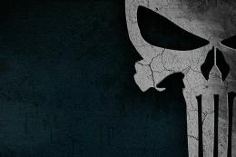 The Punisher Skull Logo HD Wallpapers Download Free Wallpapers in HD 491