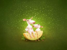 Drunk White Mice1600x12004:3 262