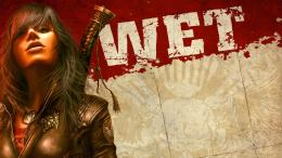 Wet Rubi Malone Game Games 1920x1080 hdw eweb4 com 987