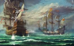 of sailing ships wallpapers and imageswallpapers, pictures, photos 1423