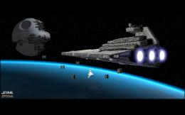 Star Wars Wallpapers Hd 30856 1231