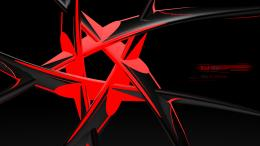 Red Star Computer Wallpapers, Desktop Backgrounds | 1920x1080 | ID 1001