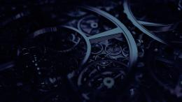 steampunk mechanical gears f wallpaper background 1849