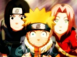 naruto anime wallpaper naruto anime picture 1026