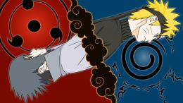 Naruto Wallpaper Hd 1920×1080 Naruto wallpap… 376