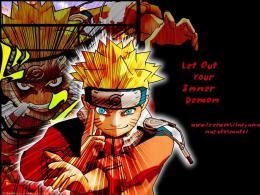 naruto wallpaper desktop backgroundswww wallpapers in hd com 151
