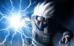 Hatake Kakashi SenseiNaruto Shippuden HD Wallpapers | Fotos e 1732