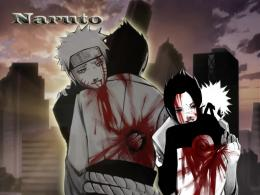 naruto anime wallpaper 117 Naruto Anime Wallpaper 277