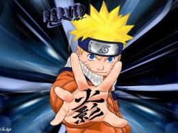 Naruto Wallpapers | Naruto Manga and Spoilers 1172