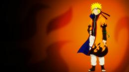Anime HD 1800p, Desktop Wallpapers, Naruto Wallpapers 30 1920x1080 1854