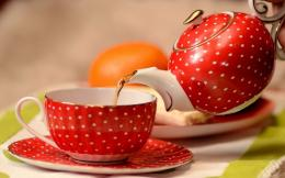 Good morning wish tea cup extraordinary | HD Wallpapers Rocks 1979