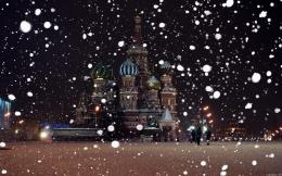 kremlin under the snow in moscow wallpapers and imageswallpapers 1200