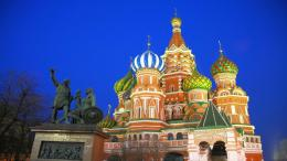 Moscow Kremlin Wallpaper | Hd Wallpapers Download 693