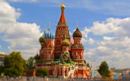 Kremlin in Moscow HD Wallpapers | Download Free Desktop Wallpaper 1363