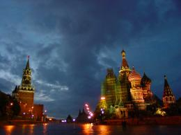 Pin Moscow Kremlin Wallpapers Hd on Pinterest 1876