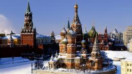 moscow , kremlin , red square , russia , capital 201