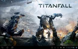 Titanfall Live WallpaperAndroid Apps on Google Play 1791
