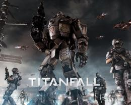 download titanfall game wallpaper in games wallpapers with all 905