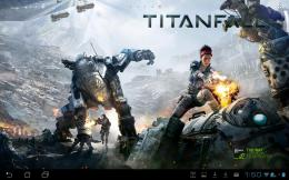 Titanfall Live WallpaperAndroid Apps on Google Play 695