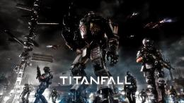 Titanfall Games ScreenShot Wallpaper HD #13637 Wallpaper | High 1109