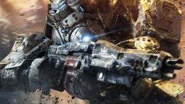 titanfall check out gamespot s review referenced from gamespot com 1107