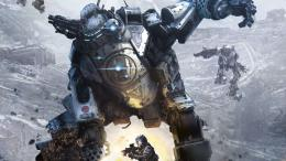 Wallpaper: Titanfall Collectors Edition HD Wallpaper 1080pUpload at 661