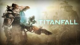 titanfall wallpaper by mrmediagame fan art wallpaper games 2013 2015 1561