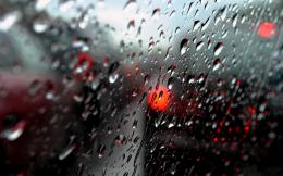 Water Drops Window Macro rain glass cars wallpaper | 2880x1800 | 45589 1650